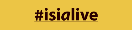 isialive