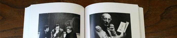 Libro formazione designer Anty Pansera
