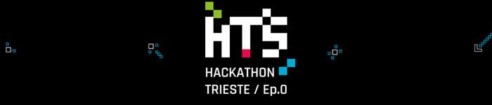 Hackathon di Trieste
