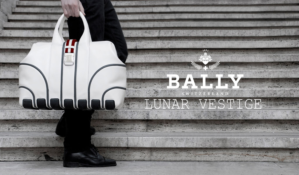 Vestige Bally Isia Firenze Lunar Design vwOn08mN